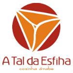 ATalDaEsfiha150