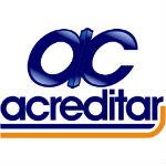 AcAcreditar150x150