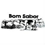 BomSabor150