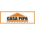 CasaPipa150