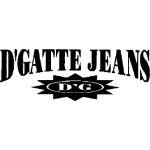 DgatteJeansDG150