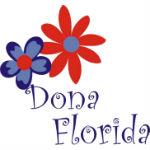DonaFlorida150