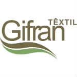 GifranTextil150