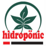 Hidroponic150
