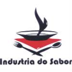 IndustriaDoSabor150