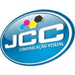 JCC150