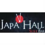 JapaHall150