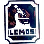 Lemos150