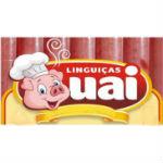 LinguicasUai150