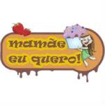 MamaeEuQuero150