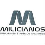 Milicianos150