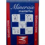 MineiraisMasterfos150