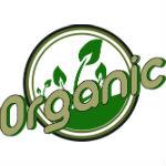 Organic150
