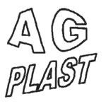 ag-plast