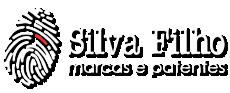 Silva Filho marcas e patentes